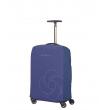 Чехол для чемодана Samsonite ~S~ CO1*11011 (55 см)