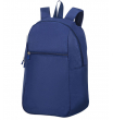 Рюкзак складной Samsonite Global TA CO1*11035 - Midnight blue
