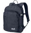 Рюкзак Jack Wolfskin Campus Night Blue