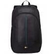 Рюкзак для ноутбука 17,3 Case Logic Prevailer (PREV-217)