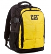 Рюкзак Caterpillar Kenneth (82985) yellow