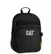 Рюкзак Caterpillar Mini-Millennial (82931) black