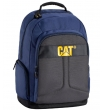 Рюкзак Caterpillar Mochilas Colegio (83060) blue