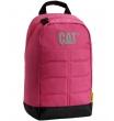 Рюкзак Caterpillar Benji 18L pink