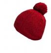 Шапка женская RedFox Comfort red