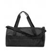 Спортивная сумка DOMYOS 20 L black-black