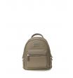 Женский рюкзак David Jones 3657A khaki