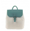 Рюкзак David Jones 5703-2 Apple green