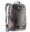 Рюкзак Deuter StepOut 22 stone coffee
