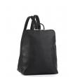 Женский рюкзак Galanteya 41607 black