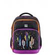 Школьный рюкзак GoPack GO19-113M-1