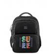 Школьный рюкзак GoPack GO19-114M