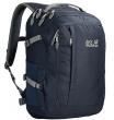 Рюкзак Jack Wolfskin J-PACK DE LUXE night blue