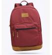 Рюкзак J-pack Original Classic Red