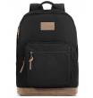 Рюкзак J-pack Original black
