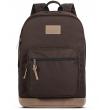 Рюкзак J-pack Original brown