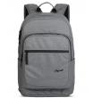 Рюкзак Joyride Nomad light grey
