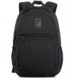 Рюкзак Just Backpack Atlas black
