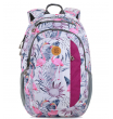 Рюкзак Just Backpack Maya flamingo