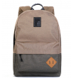 Рюкзак Just Backpack Vega desert-khaki