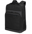 Рюкзак для ноутбука Samsonite Mysight 17.3 KF9*09005 - Black