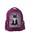 Школьный рюкзак Kite Education Rachael Hale R19-509S