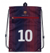 Рюкзак-мешок Kite FC Barcelona BC19-601M
