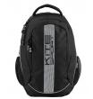 Рюкзак Kite Sport 18-816-2-L