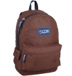 Рюкзак Kite Urban 994 brown