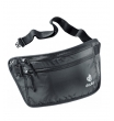 Нательный кошелек Deuter Security Money Belt II black