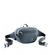 Сумка на пояс Deuter Organizer Belt black
