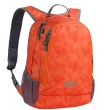 Рюкзак Jack Wolfskin Perfect Day orange