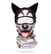 Балаклава PRIMO Alpha Beast Husky