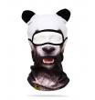 Балаклава PRIMO Alpha Beast Panda