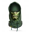 Балаклава-капюшон PRIMO Cowl Hulk