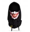 Балаклава-капюшон PRIMO Cowl Joker