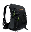 Рюкзак Pinguin Biker 25L black