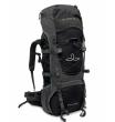 Туристический рюкзак Pinguin explorer-75 black