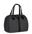 Сумка Beauty case Polar 7028.5 black