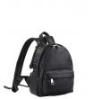 Женский рюкзак Pola 74521 black