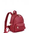 Женский рюкзак Pola 74521 red