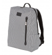 Рюкзак Polar BP 0158 light