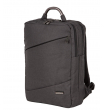 Рюкзак Polar 0047 black