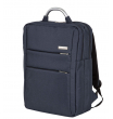Рюкзак Polar 0048 blue
