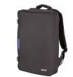 Рюкзак Polar 0055 black
