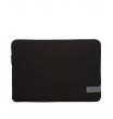 Чехол для ноутбука 14 CaseLogic REFLECT (REFPC-114) black