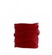 Шарф-труба RedFox Polartec red