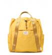 Рюкзак Rootote ceoroo yellow