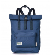 Рюкзак Rootote utility blue
