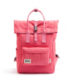 Рюкзак Rootote utility rose-pink